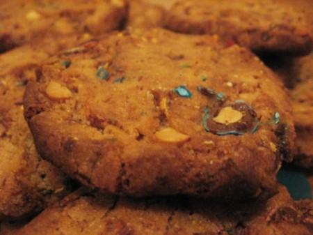 Ufunk cookie
