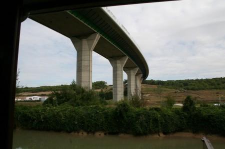 pont marne