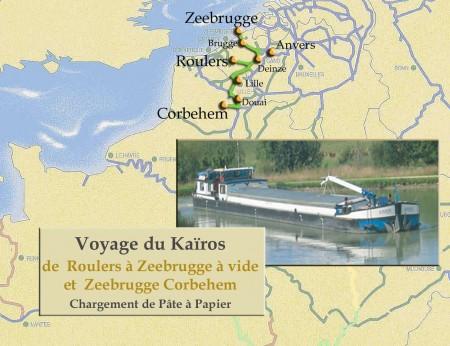 zeebrugge-corbehem