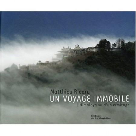 voyage-3