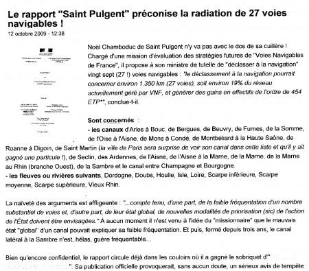 rapport-st-pulgent-fetrmeture-de-canaux
