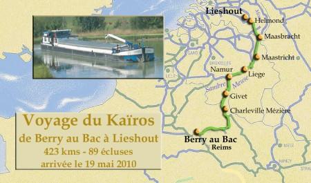 berry-au-bac-lieshout-ardennes-copie