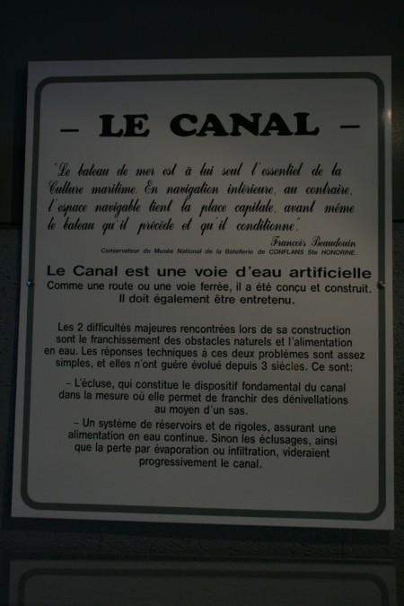 canon-1-387