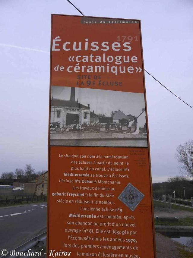Ecuisses
