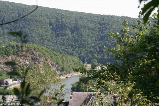 Meuse Francaise