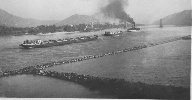 Rhône 1944
