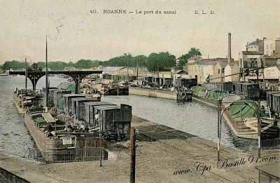 Carte-postale-Ancienne-Roanne-Le-Pont-du-Canal_opt(1)