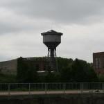Chateau d'eau